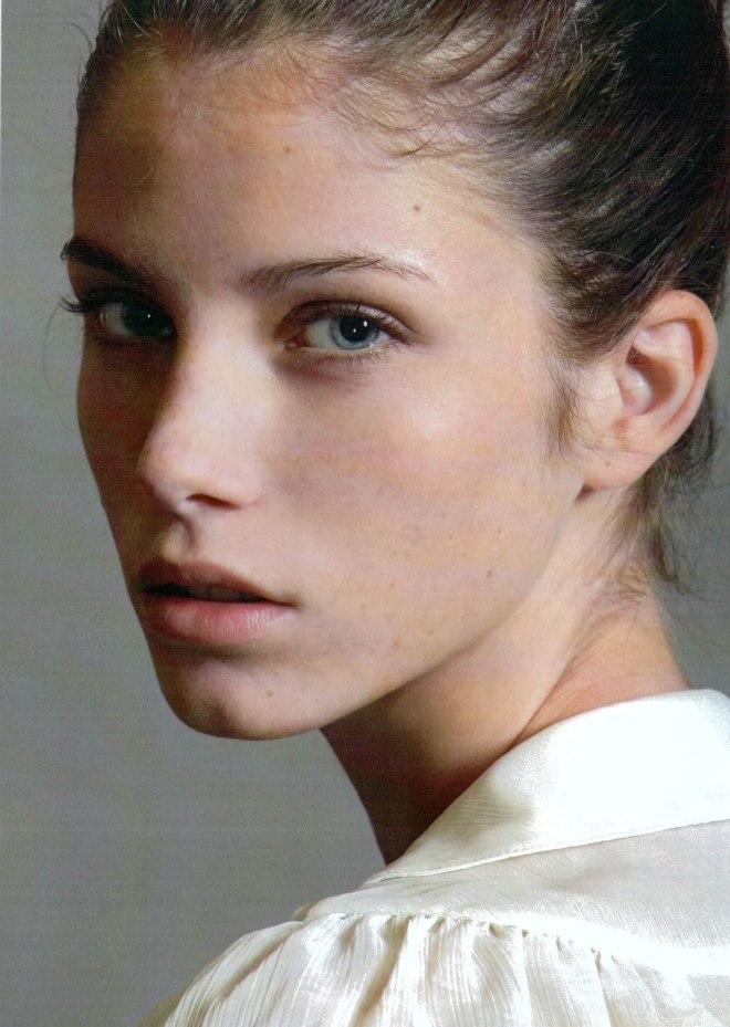 Adriana-H.-10