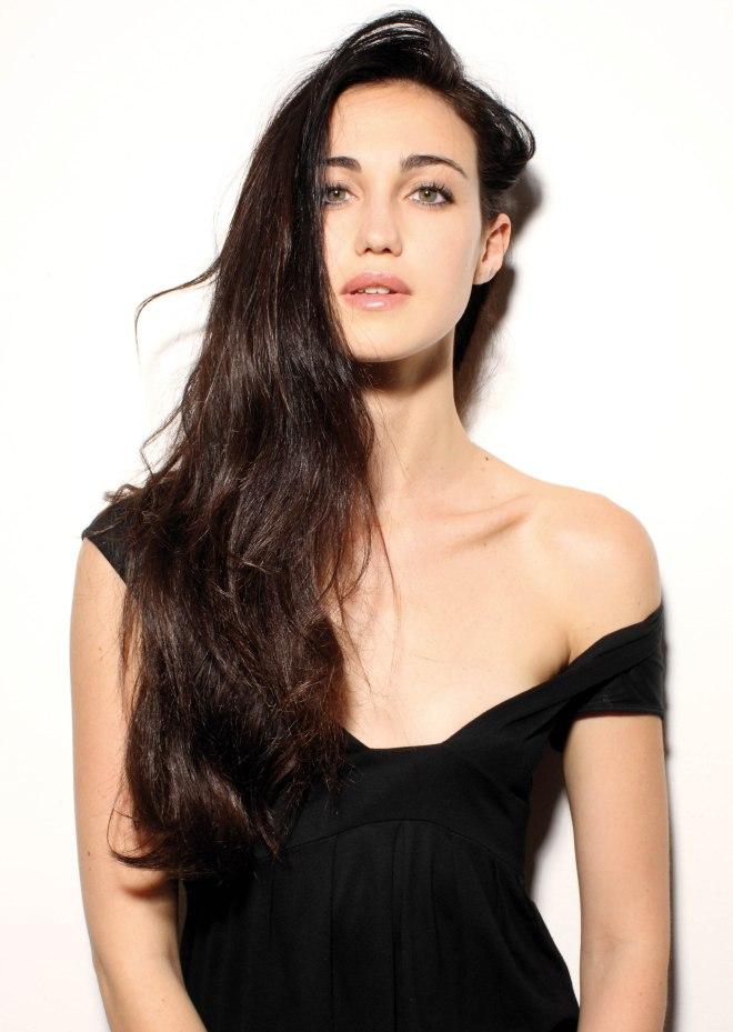 Alessandra-Pucci-1