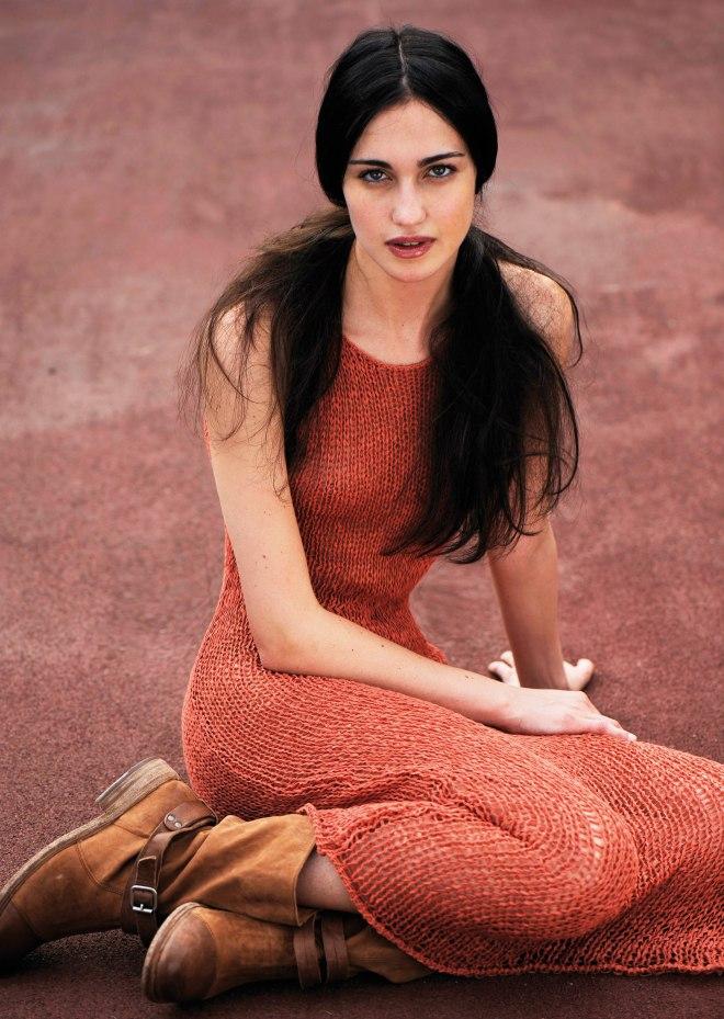Alessandra-Pucci-20