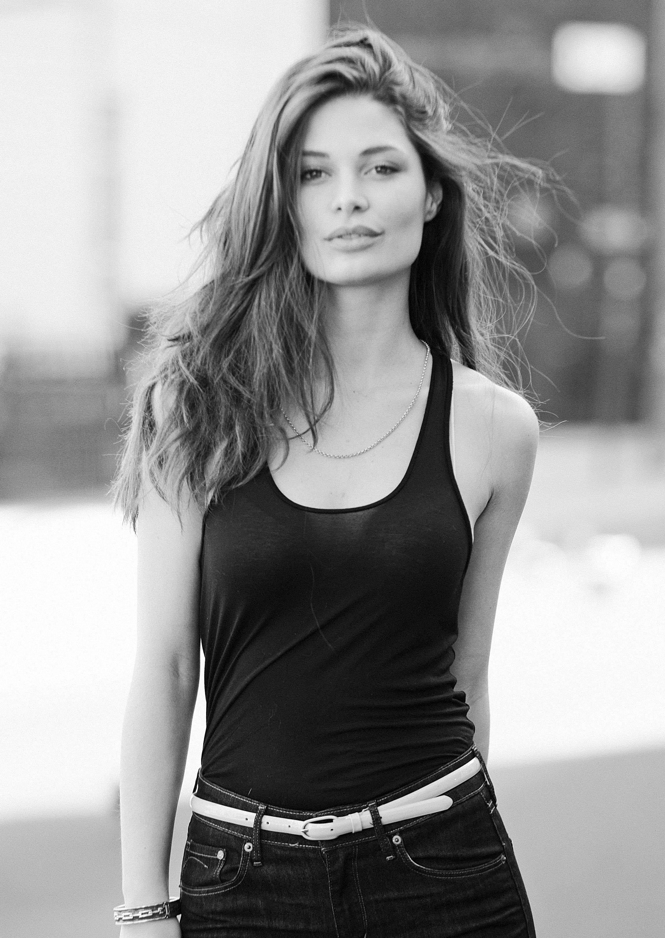 Alessia-Menozzi-18