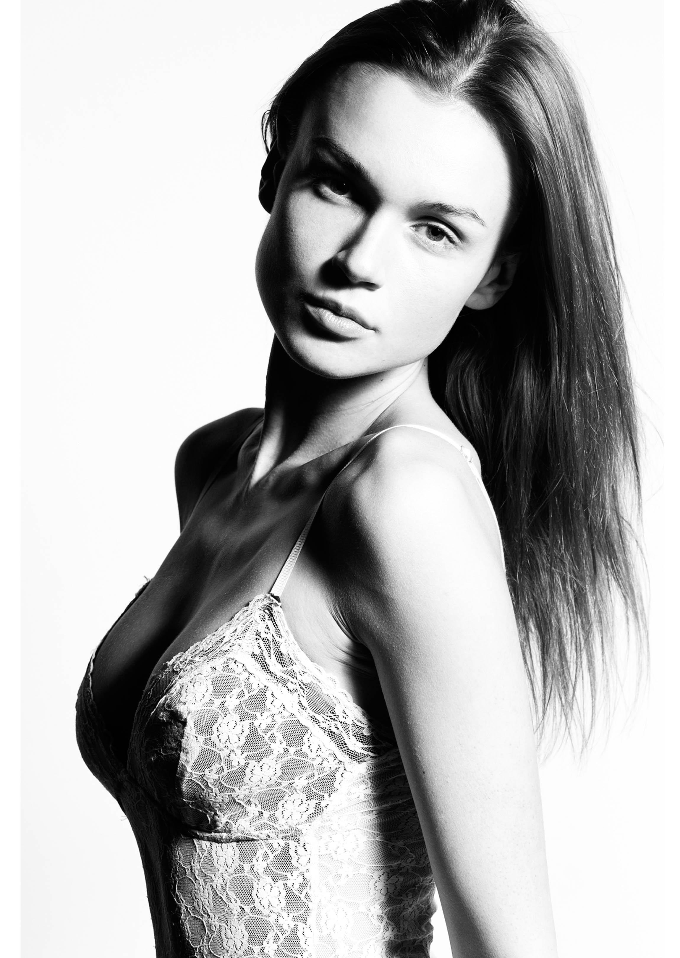 Alex-Yanina-20