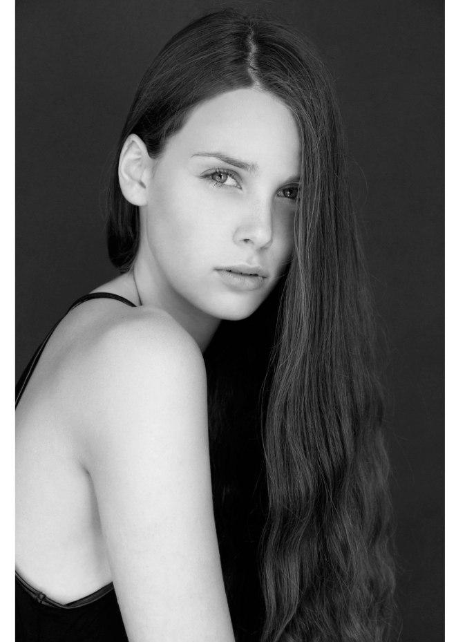 Amber Van-Der Kruit-8
