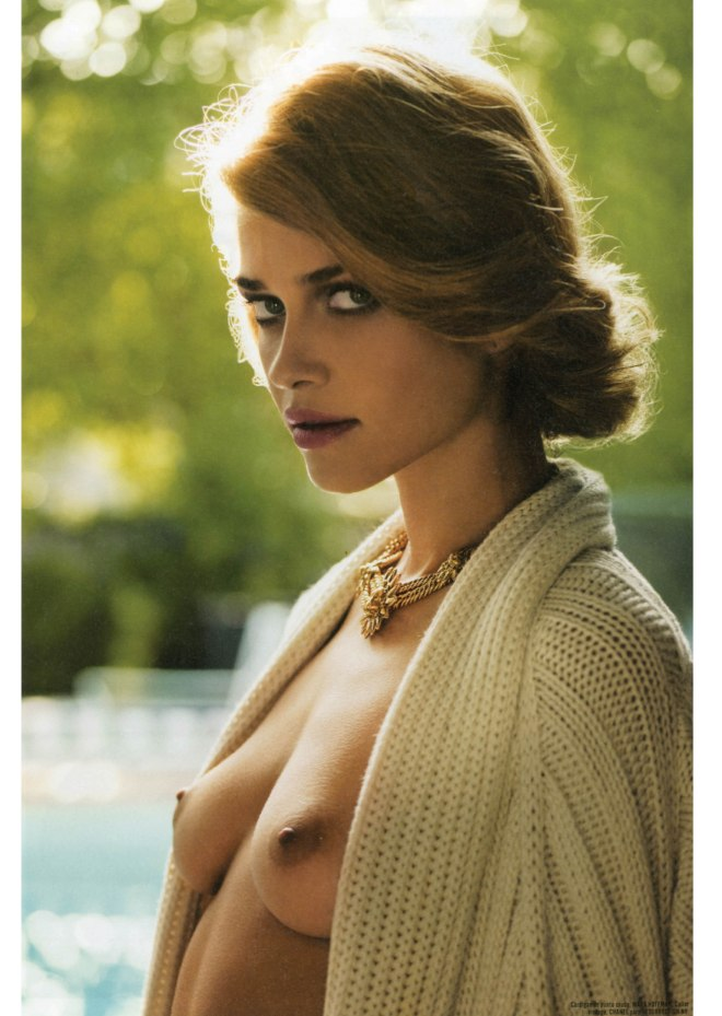 Ana-Beatriz Barros-13