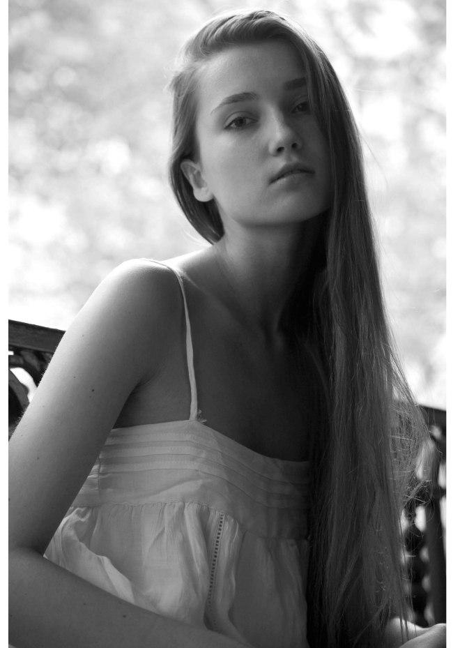 Anastasia--14
