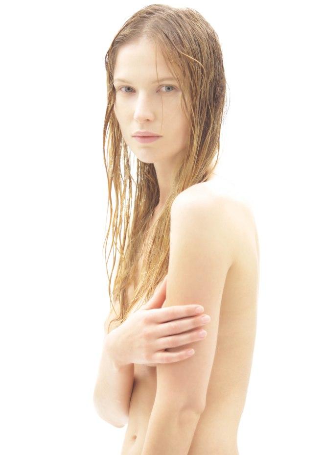Angelika-W.-1