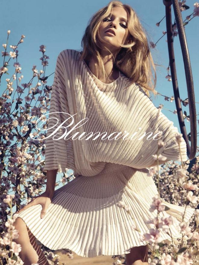 blumarine-spring-summer-2013-02