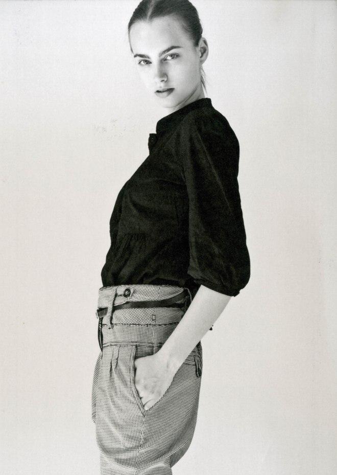 Charlotte-Van Buuren-11