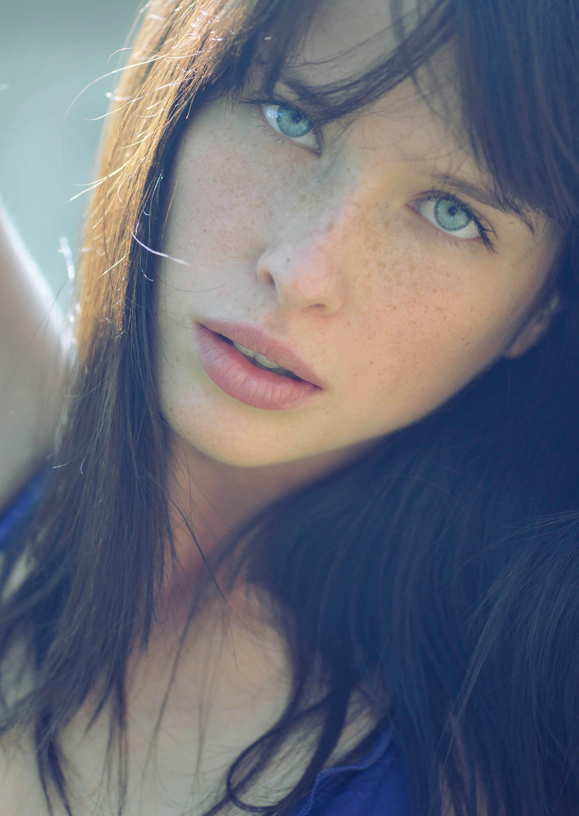 Chloe-Francois-13