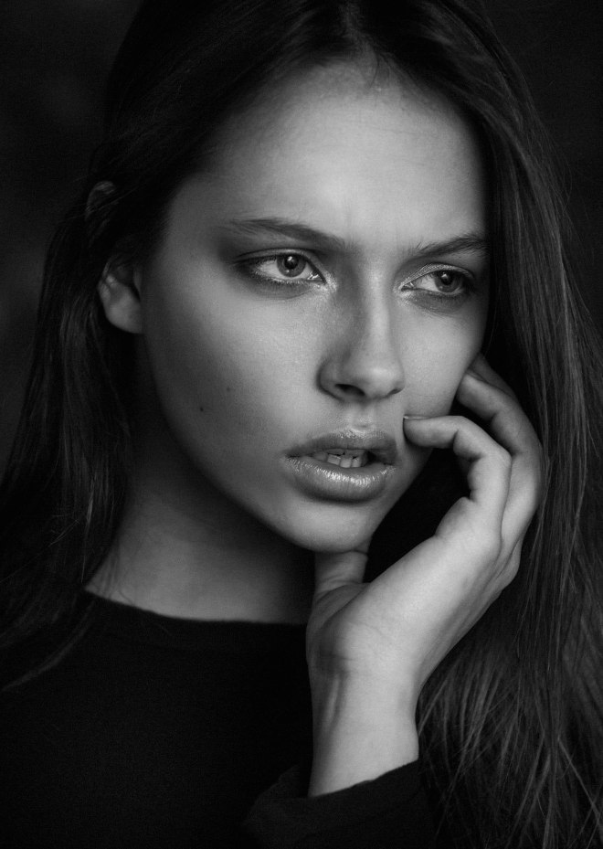Claudia-Dolez-29