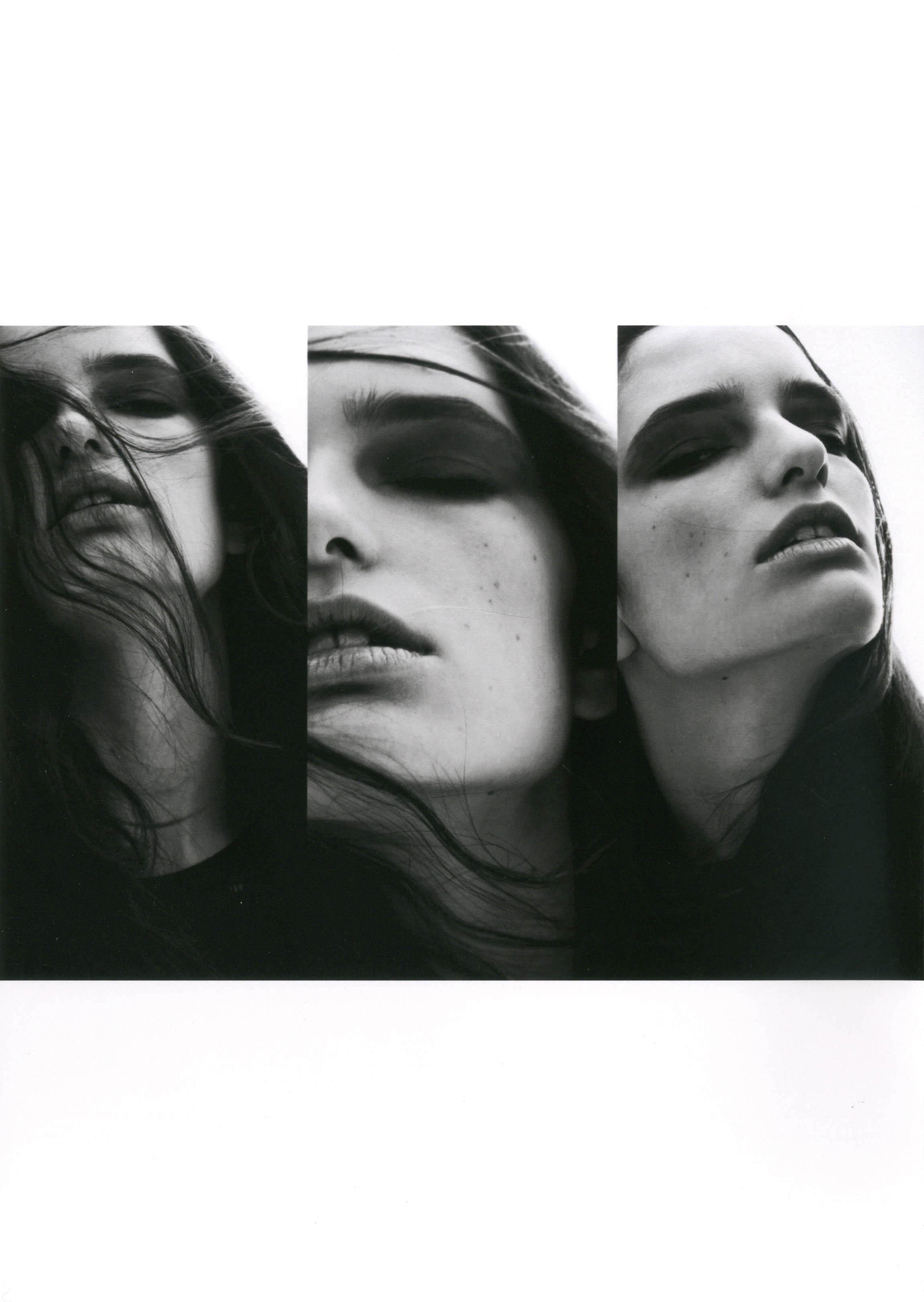 Danielle-Liberman-24