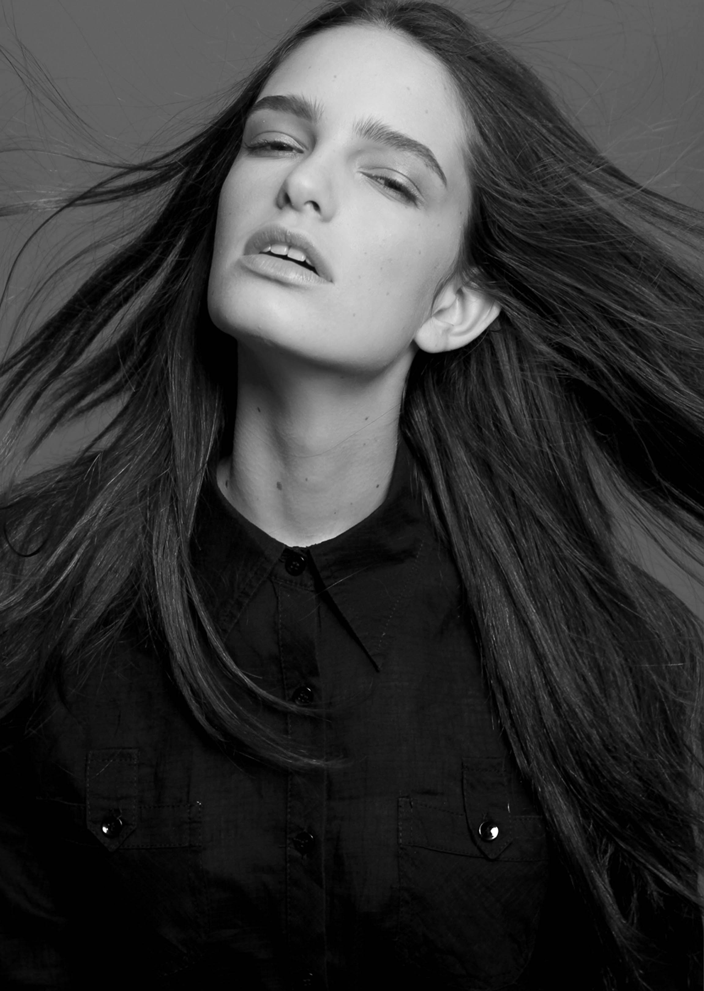 Danielle-Liberman-26
