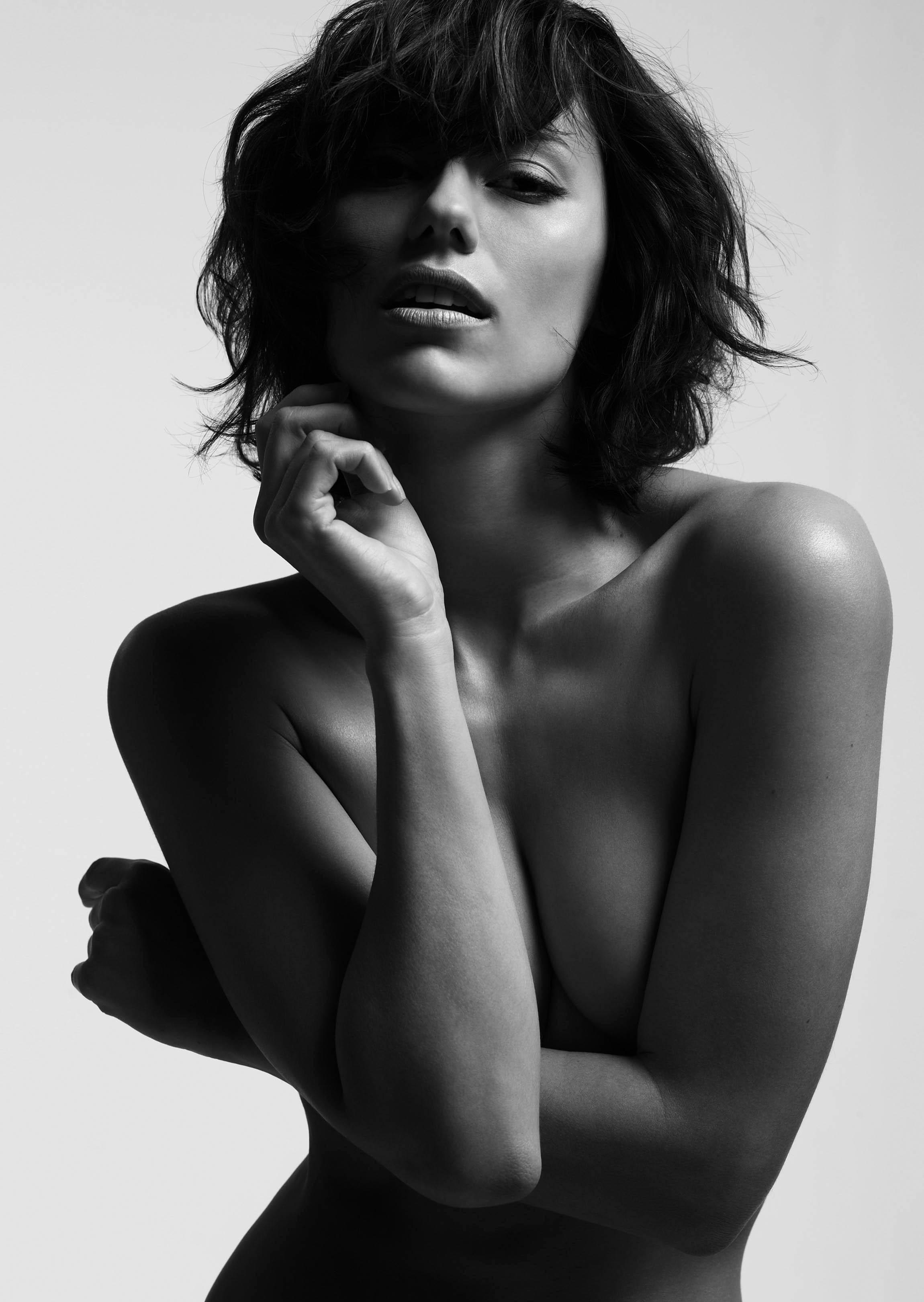 Lisa Maria-Regnitter-8