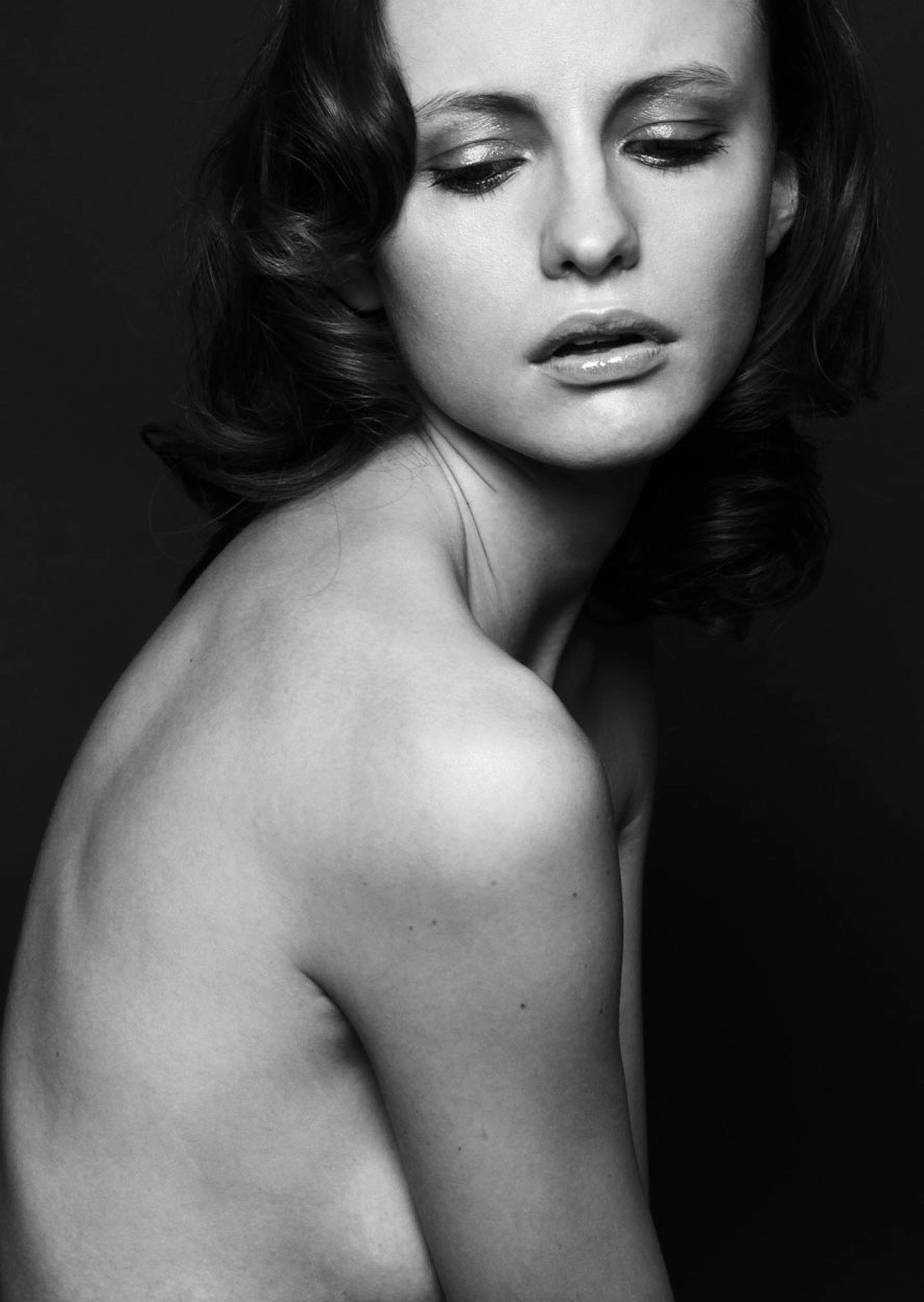 Manon--21