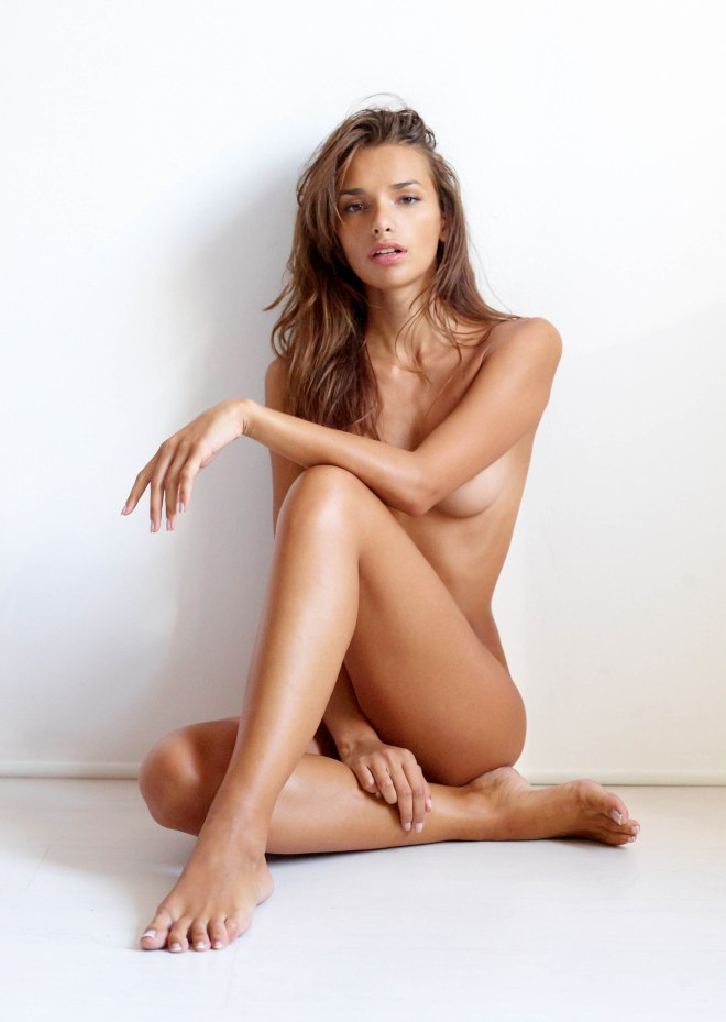 Mihaela-Bodnar-13