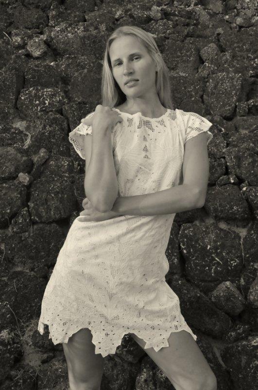 Massimo Conti Fashion Photography